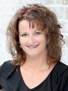 Tina Kemp