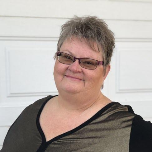 Debra Schwarz
